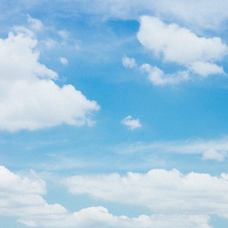 yaunn -cloud-