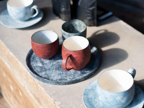 [column] 2019年春 販売開始 軽井沢コーヒーカンパニー焙煎 yaunnオリジナルコーヒー