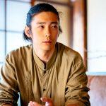 陶芸作家 岡崎慧佑さんとファッションデザイナー岡村成美さんによる「ものを作り発信するということ」